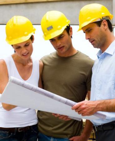 House-Construction-Image